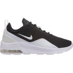 nike shoe Nike Wmns Nike Air Max Motion 2, Gre 40 In Schwarz