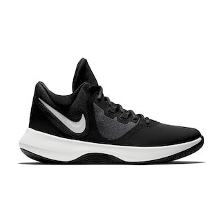 Mens training shoes, Nike shoes size chart