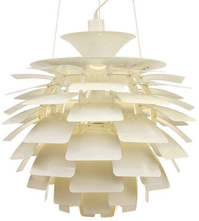 The lighting warehouse indoor pendants