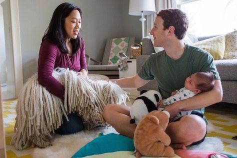 Top quotes by Mark Zuckerberg-https://s-media-cache-ak0.pinimg.com/474x/1a/4c/d0/1a4cd00ba57262a60ea9d5a787bd90dc.jpg