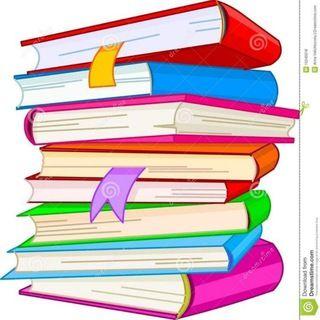 Scambio Libri Di Cucina E Pasticceria In 2020 Book Clip Art Clip Art Stack Of Books
