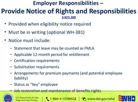 Jonathan Nadler Law Lawyer FMLA Family and Medical Leave Act - Fmla Form