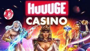 Huuuge Casino Hack Na Zetony I Diamenty 2018 Casino Hacks Generation