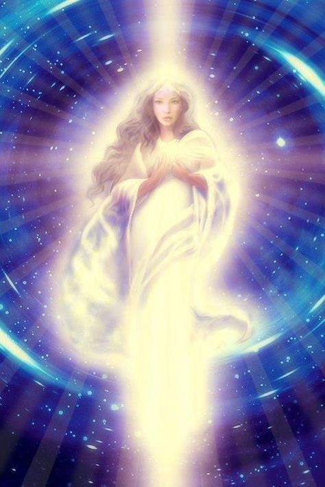 Your free will life energy can move you into the reality you need to accomplish your divine path, get on it! For your star world soul group are awaiting you in their dimension higher world you are of with them right now, meditate inner mind contact so!
