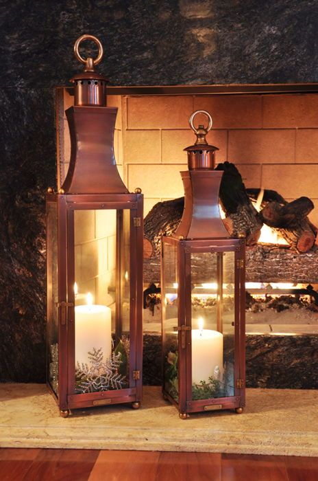 Pool House Lanterns Governor Pool House Lantern Bevolo Gas Electric Lighting House Candle Lantern Pool House Lanterns