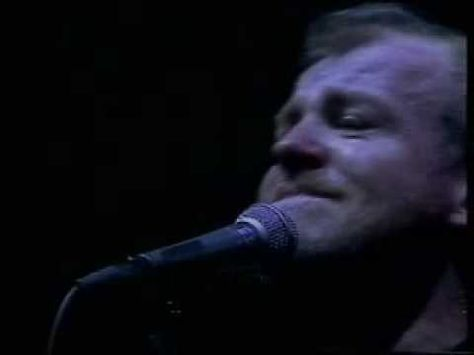 You are so beautiful - Joe Cocker, You Tube.   ..... i know it sounds dumb but stand in front of mirror,and sing this to yourself, AND believe it. Not saying just physically, but inside where it counts.
