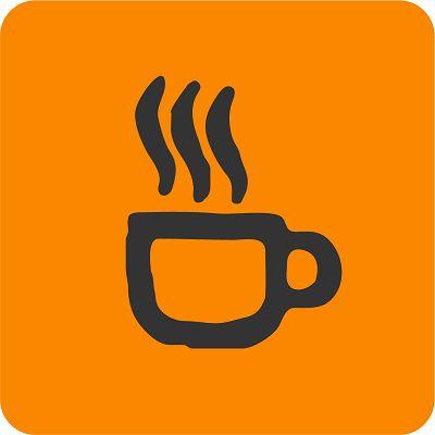 coffeecup free HTML editor tutorial