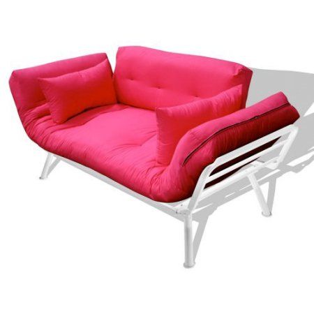 Phenomenal American Furniture Alliance Mali Flex Combo Futon Walmart Alphanode Cool Chair Designs And Ideas Alphanodeonline