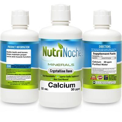 39+ Best liquid calcium for osteoporosis ideas