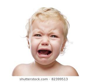 Pin By John Falk On Trump Meme Tantrums Toddler Baby Crying Kids Behavior