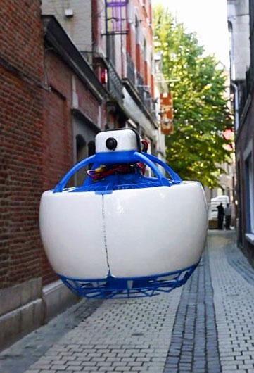 141 Best Drones Images On Pinterest