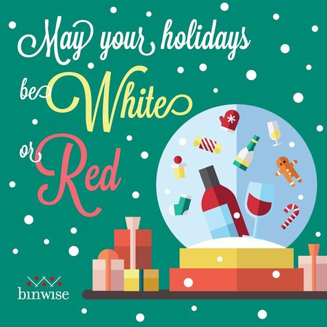 Merry Christmas! BinWise team wishes you and all of our customers a day of meaning and traditions, a special day spent in the warm circle of family and friends. . . . . . . . . #binwise #merrychristmas #happyholidays #celebratelife #celebrateyourself #specialday #cheers #b2b #ecommerce #restaurants #wholesale #food #beverage #inventory #management #system
