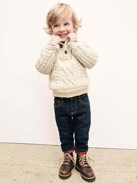 0fa31d4d2c59 Baby Clothing  Toddler Girl Clothing  featured outfits his new arrivals
