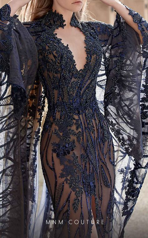 Crazy Dresses, Glam Dresses, Fantasy Gowns, Couture Style, Couture Outfits, Haute Couture Dresses, Haute Couture Fashion, Sheath Dress, Beautiful Gowns