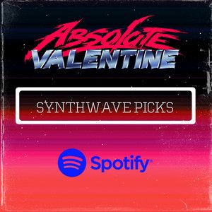 Do you like Video games music style aka Synthwave ? You can check