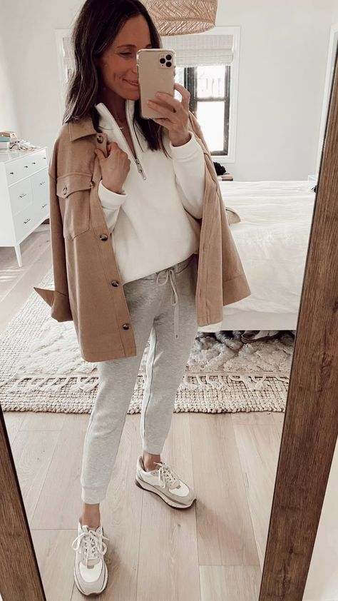 Casual weekend outfits