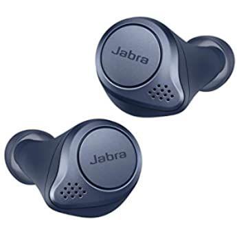 Oppo Enco M31 Wireless In Ear Bluetooth Earphones With Amazon In Electronics Wireless Earbuds Bluetooth Earbuds Wireless Wireless In Ear Headphones