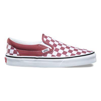 Cute vans, Maroon vans, Cute shoes