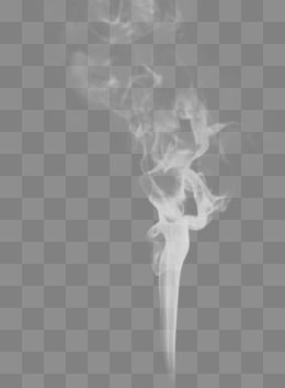 Clipart Download Free Transparent Png Format Clipart Images On Pngtree Smoke Texture Photoshop Digital Background Smoke Background