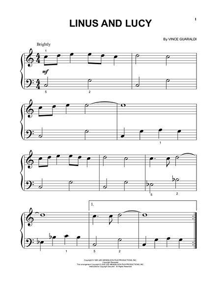 Scotland The Brave Music Pinterest Easy Piano Free Sheet