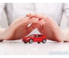 Car Insurance At Competitive Rates In Abu Dhabi Uae Con Imagenes