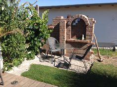 Ruinenmauer Im Garten ruinenmauer garten gardens garden ideas and garden