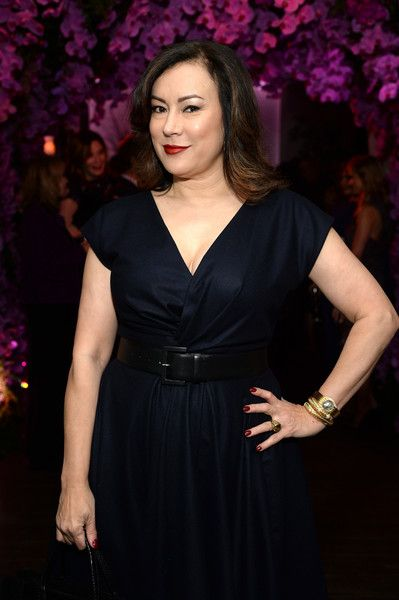 Jennifer Tilly - Celebs Turning 60 In 2018 - Photos