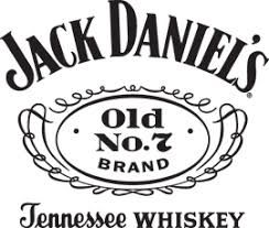 Image Result For Jack Daniels Editable Logo Aniversario Jack Daniels Jack Daniels Festa Jack Daniels