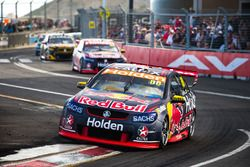 Supercars Boosts Tv Coverage For 2018 With Images Super Cars V8 Supercars Race Cars