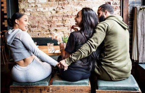 gratis orthodoxe dating sites