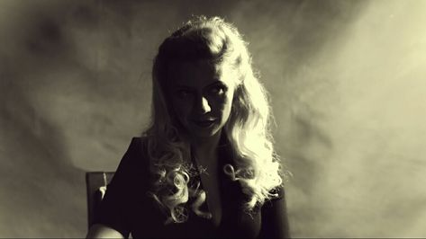 Scriabin Poème Tragique Op 34 скрябин трагическая поэма Valentina Lisitsa Targaryen