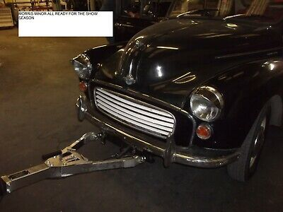 Ebay A Frame For Towing Your Classic Car In 2020 Classic Car Sales Classic Cars Used Cars