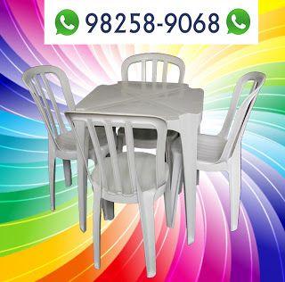 Aluguel De Mesas E Cadeiras Com Imagens Aluguel De Mesa E