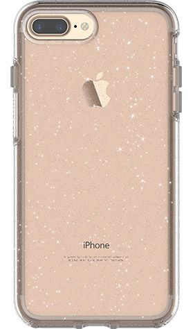 on sale 2b502 08214 Symmetry Series Clear Case for iPhone 8 Plus/7 Plus in 2019 | Apple ...