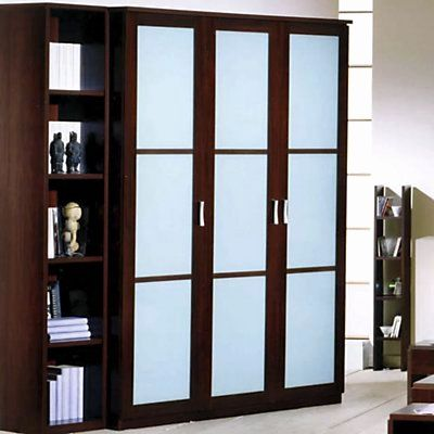 Armoire Japonaise Porte Coulissante Japonaise Ikea Whjxzx Decor Furniture Home