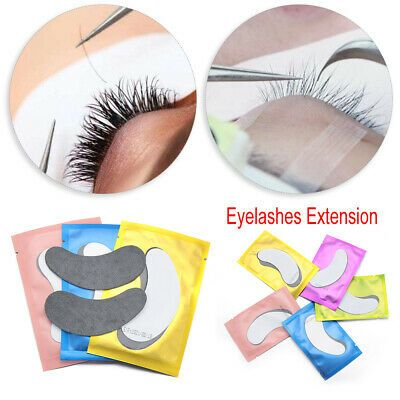 Can You Get Eyelash Extensions Wet In The Shower Pin On Skin Care Health And Beauty