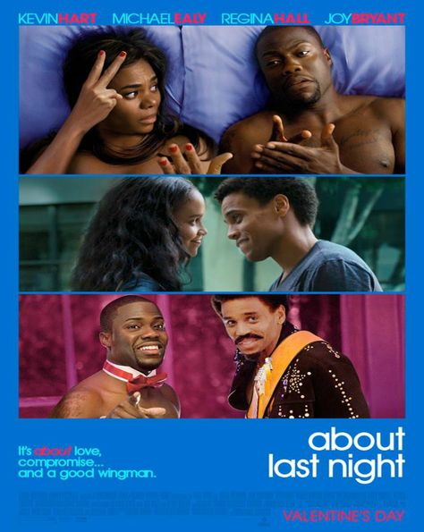 about last night 2014 full movie online free