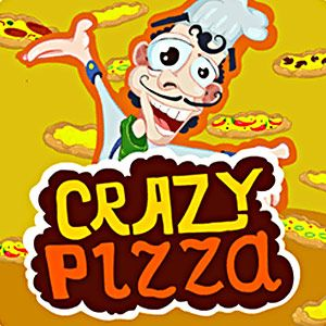 Crazy Pizza Best Pc Games Mini Games Free Pc Games