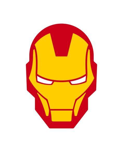 Pin Em Avengers