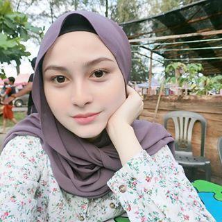 Janda Muslimah Kembang Muslimah Cantik Cari Jodoh Wanita Wanita Cantik Kecantikan