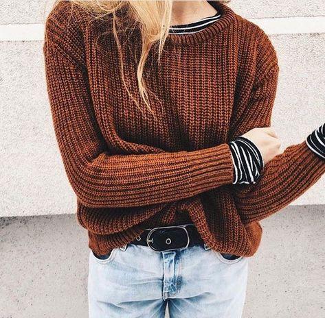 online shopping essay free