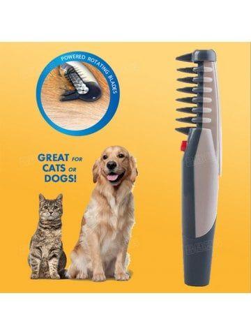 Pet Supplies Accessories Cheap Online Sale Dresslily Com With