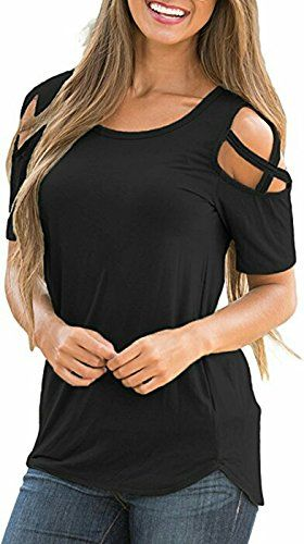 Casual and Western Wear Women Top