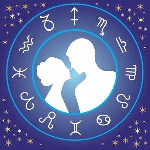 Персональные гороскопы