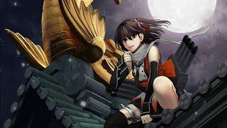 تحميل خلفيات ويندوز 10 بجودة Full Hd 1080p Cartoon Wallpaper Hd Android Wallpaper Anime Anime
