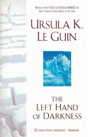 the left hand of darkness free pdf