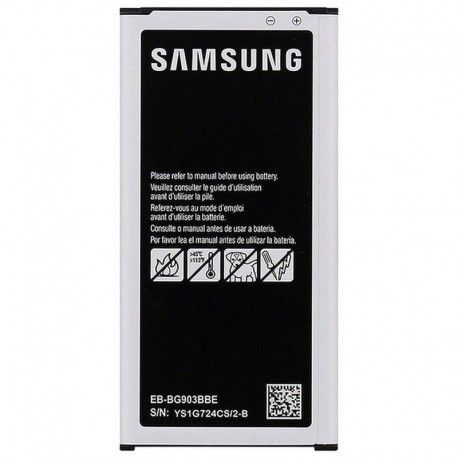 Samsung Eb Bg903bbe Battery For Samsung Galaxy S5 Neo G903f S5 Lte S5 Active S5 New Oem In 2020
