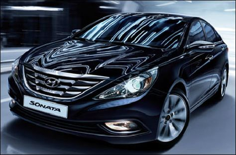 See All New Hyundai Car Listings In India Find Quikrcars To Find Great Offers On New Hyundai Cars In India With On R With Images Hyundai Cars New Hyundai Cars New Hyundai