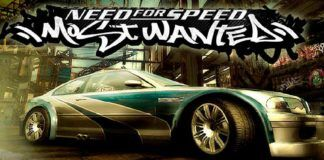 Descargar Need For Speed Most Wanted Para Pc Need For Speed Games Need For Speed Speed Games