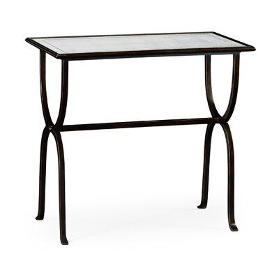 Jonathan Charles Fine Furniture Luxe Tray Table Fine Furniture Furniture Tray Table